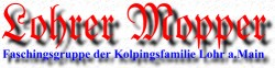 Lohrer Mopper