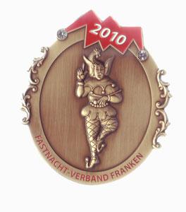 Jahresorden 2010